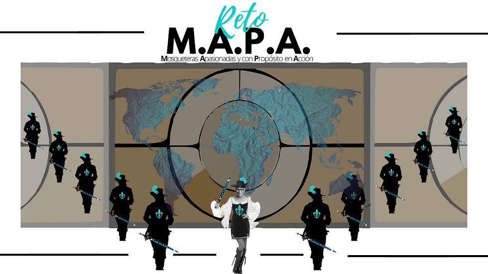 Reto MAPA.png
