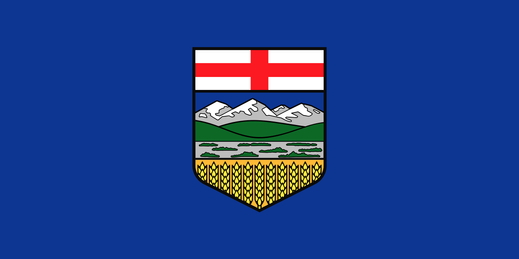 1200px-Flag_of_Alberta.svg.png