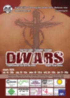 DWARS(WEB).jpg