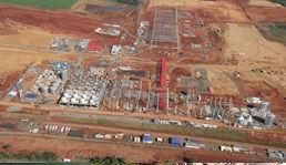 Infraestrutura Industrial.jpg
