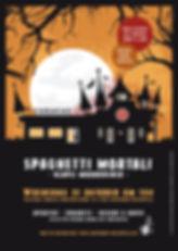 Affiche_Halloween.jpg