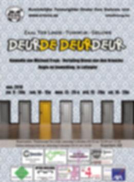 DDDD(web).jpg