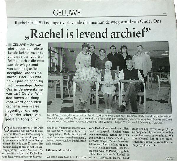 1-Rachel.jpg