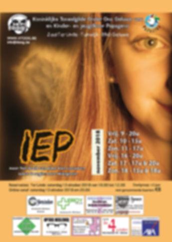 IEP(WEB1).jpg