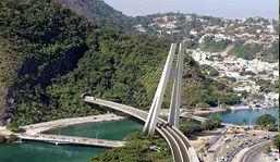 Infraestrutura Urbana.jpg