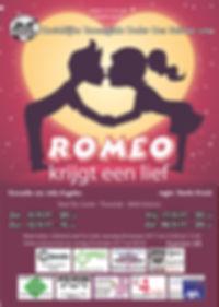 RKEL(web).jpg