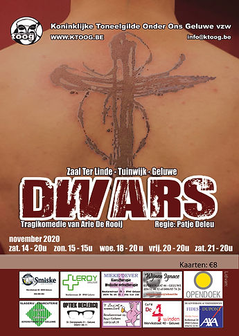 DWARS2(web).jpg