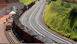 Infraestrutura_Ferroviária.jpg