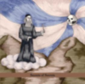 artworks-000017486260-364enc-original.pn