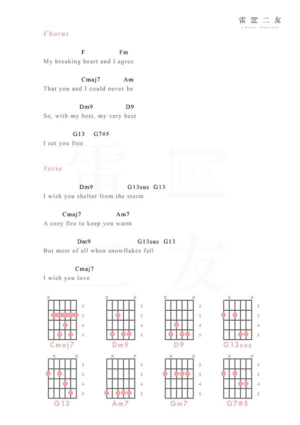 I wish you love Chord Chart.png