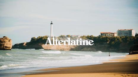 ALTERLATINE | Festival Biarritz Amerique Latine