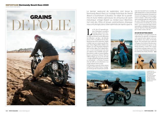 Moto Magazine #372