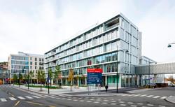 Kunnskapssenteret-St-Olavs-Hospital_FotoHelsebygg_edited