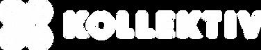 Kollektiv logo white.png