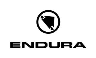 Endura_Logo_2016_STANDARD.jpg