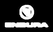 Endura_Logo_2016_STANDARD white.png