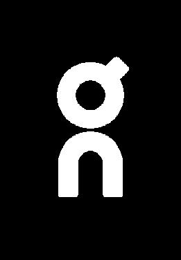On Logo White.png