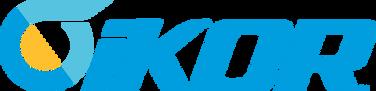 iKOR logo.png