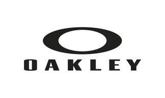 main_210-805-001_oakley-sticker-pack-lar