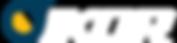 iKOR_lock-up_no tagline-navy&gold icon-