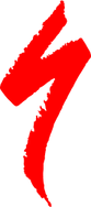 S Logo Red.png