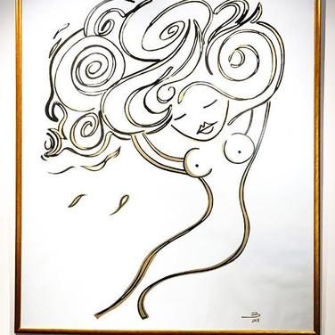 _FLOW_ Sirenas