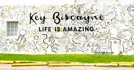 """LIFE IS AMAZING"""