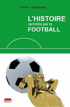 L'histoire racontée par le football
