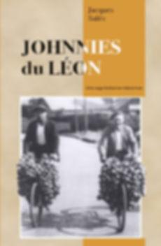 Johnnies du Léon