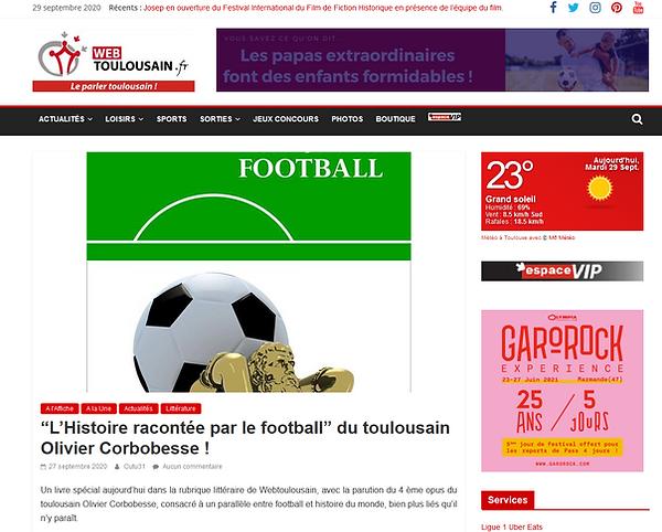 Screenshot_2020-09-29__L'Histoire_racont