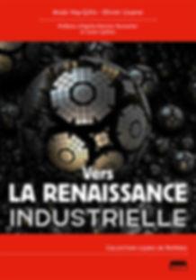 Renaissance industrielle - couv 1002b-1-