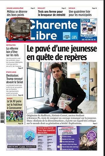 Charente libre.jpg