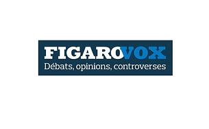 Figaro-Vox.jpg