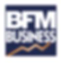 bfm logo.png