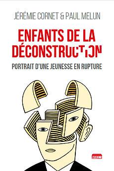 Enfants_de_la_déconstruction.jpg