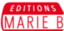 Editions Marie B logo
