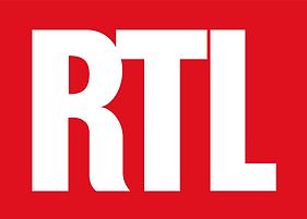1200px-RTL_logo.svg.png
