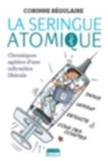La seringue atomique053.jpeg