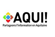 Aqui, info Aquitaine
