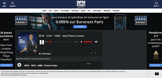 BFM 31 01 - GMB Jean-Pierre Corniou.png
