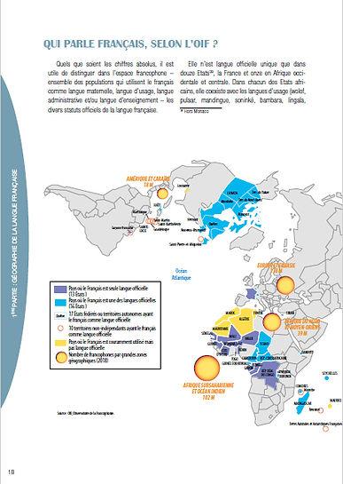 Atlas des mondes francophones carte.jpg