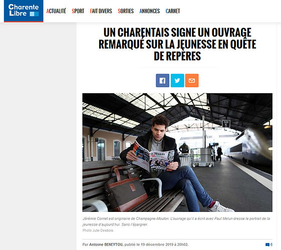 Charente libre web.jpg