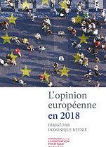 l'opinion européenne