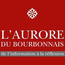L'Aurore du Bourbonnais