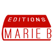 Editions Marie B
