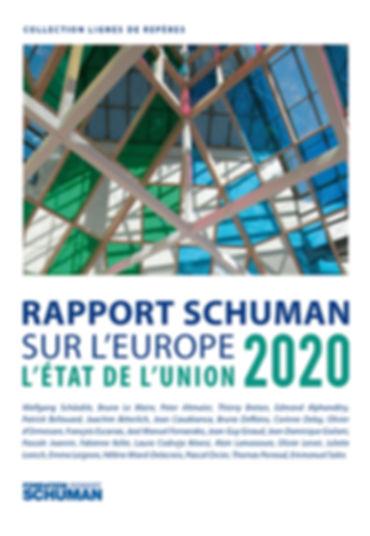 9791093575817_LEtatdelUnion2020_e book.j