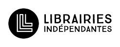 librairie_indépendnates.png