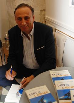 Thierry Vautrin