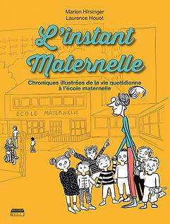 Instant Maternelle-COUV 3 PLAT 1.jpg
