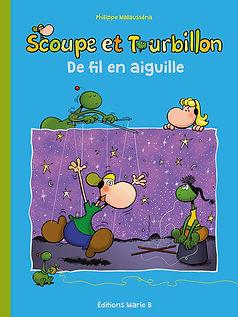 Scoupe-et-tourbillon couv PLAT 1.jpg